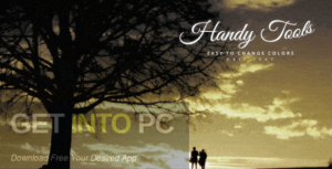 VideoHive - 650 Text Presets for Premiere Pro & After effects vol.5 Free Download-GetintoPC.com