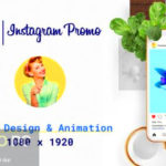 VideoHive – Instagram Promotion Free Download
