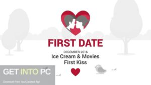 VideoHive - Save The Date Video Wedding Invitation Offline Installer Download-GetintoPC.com