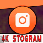 4K Stogram 2020 Free Download