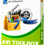 AVIToolbox Free Download