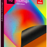 Adobe InDesign 2020 Free Download