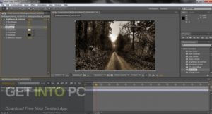 Adobe Master Collection CS5 Direct Link Download-GetintoPC.com