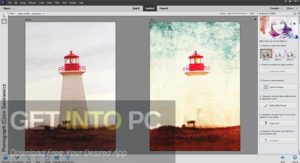 Adobe Photoshop Elements 2020 Direct Link Download-GetintoPC.com