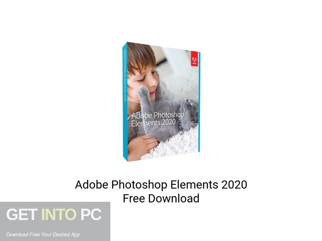 adobe photoshop 7.0 free download get into pc