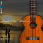 Ample Sound – Ample Ethno Ukulele III Free Download