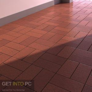 Arroway Textures Tiles Tiles - Volume One Free Download-GetintoPC.com