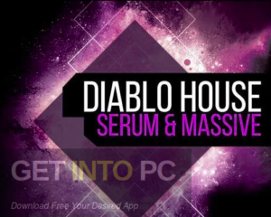 Audentity Records Future Diablo House 2 Sound Samples Direct Link Download-GetintoPC.com