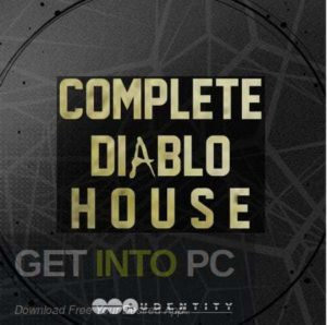 Audentity Records Future Diablo House 2 Sound Samples Free Download-GetintoPC.com