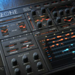 Audiaire – Zone VST Free Download