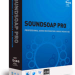 BIAS – SoundSoap PRO VST Free Download