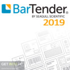 BarTender Enterprise 2019 Free Download-GetintoPC.com