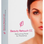 Beauty Retouch for Photoshop Free Download