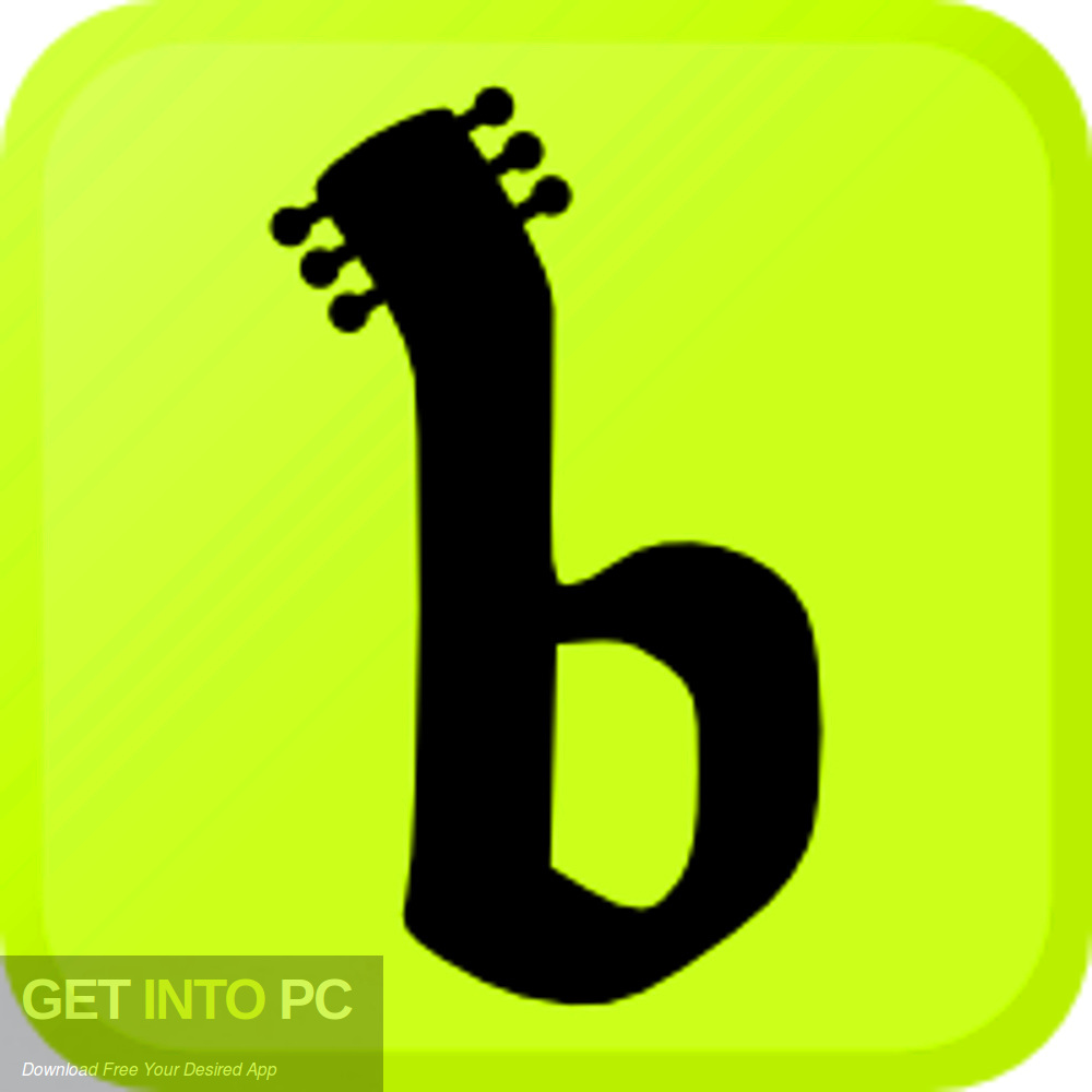 BriskBard Multipurpose 10 Apps in Single Browser Free Download-GetintoPC.com