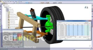 CDCS Variation Analyst 7.6.0.1 For NX CATIA Creo MultiCAD Free Download-GetintoPC.com