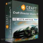 Craft Director Studio Free Download