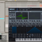Cymatics – 808 Essentials Free Download