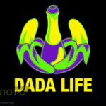 Dada Life – Endless Smile / Sausage Fattener VST Download