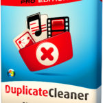Duplicate Cleaner Pro Free Download