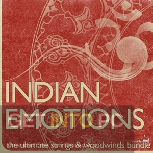 EarthMoments Sitar Guru Samples Indian Strings Direct Link Download-GetintoPC.com