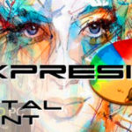 Expresii 2019 Free Download