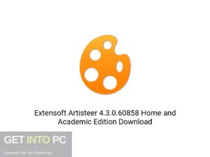 Extensoft Artisteer 4.3.0.60858 Home and Academic Edition Latest Version Download-GetintoPC.com