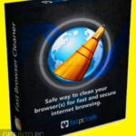 Fast Browser Cleaner Pro Free Download