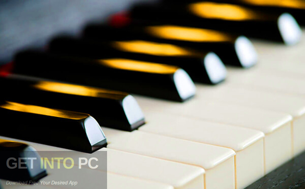 Frontline Producer - Classical Piano (WAV, REX, MIDI) Sound Samples Direct Link Download-GetintoPC.com