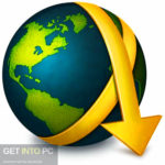 JDownloader Free Download