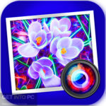 JixiPix Spektrel Art Free Download