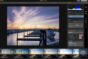Luminar 2019 v4 Free Download-GetintoPC.com
