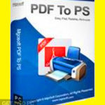 Mgosoft PDF To PS Converter Free Download