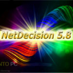 NetDecision Free Download