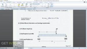 PTC Mathcad Prime 6 Direct Link Download-GetintoPC.com