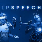 Plogue Chipspeech VST Free Download