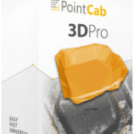 PointCab Software PointCab 3D-Pro + Register v3.3 R0 Download