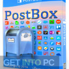 PostBox Free Download-GetintoPC.com