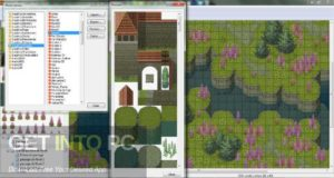 RPG Maker XP AIO Free Download-GetintoPC.com