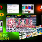 Sined Supplies - AAMS Auto Audio Mastering System Free Download-GetintoPC.com