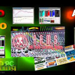 Sined Supplies – AAMS Auto Audio Mastering System Download