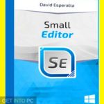 Small Editor 2016 Free Download