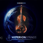 Soundiron – Hyperion Strings Micro (KONTAKT) Download