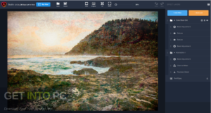 Topaz Studio + Texture Effects Free Download-GetintoPC.com