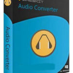 Tuneskit Audio Converter Free Download