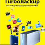 TurboBackup Free Download