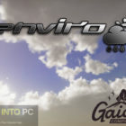 Unity Asset - Enviro - Sky and Weather Free Download-GetintoPC.com