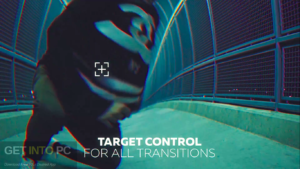 VideoHive Distortion Zoom Transitions Offline Installer Download-GetintoPC.com
