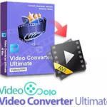 Videosolo Video Converter Ultimate Free Download