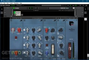 Waves - Waves Complete 11 Bundle VST Free Download-GetintoPC.com