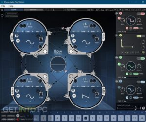 Waves - Waves Complete 11 Bundle VST Offline Installer Download-GetintoPC.com